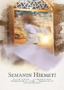 """SEMANIN HİKMETİ""..."
