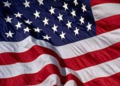 ABD'DE BİREYLER ... CİNSİYETİNE BAKILARAK FİŞLENMEYECEK