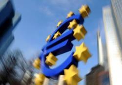 EURO GRUBU'NDAN AÇIKLAMA
