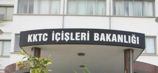 PAZARTESİ GÜNÜNDEN İTİBAREN MEMURLAR...