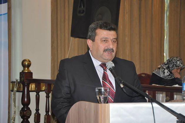 ''EYLEM YAPMA NOKTASINA GELDİK''