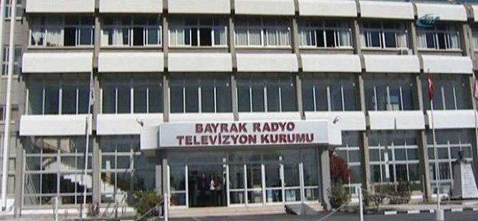 BRTK EKİBİNE SALDIRI!