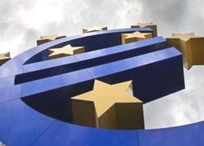 AB'DEN SURİYELİLERE 65 MİLYON EURO İNSANİ YARDIM