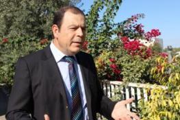 """""""CENGİZ TOPEL HASTANESİ'NİN SEVİYESİ ASLA DÜŞÜRÜLMEYECEK"""""""
