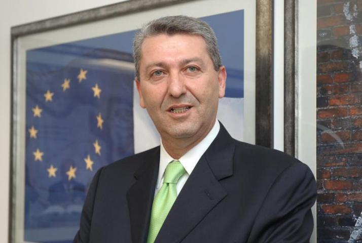 """""""DİRENİŞ KOALİSYONU YARATILMALI"""""""
