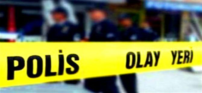 POLİS OPERASYON YAPTI BAKIN NELER OLDU