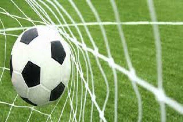 """FIFA: """"KTFF KOP'A ÜYELİK BAŞVURUSU YAPSIN"""""""