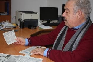 """""""AVRUPA ENERJİ PİYASASININ MERKEZİNE OTURMA HAYALLERİ ÇÖKTÜ"""""""