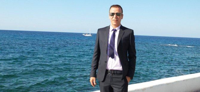 KKTC'DE BAHİS SKANDALI, KAZANDIĞI MİKTARI ALAMADI!