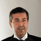 """""""KKTC, KIBRIS'TA ÇÖZÜMÜN VAZGEÇİLMEZİDİR"""""""