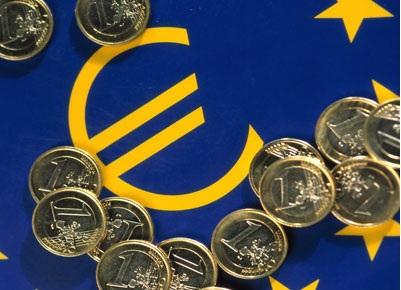 KIBRIS BANKASIYLA İLGİLİ KRİTİK TOPLANTI