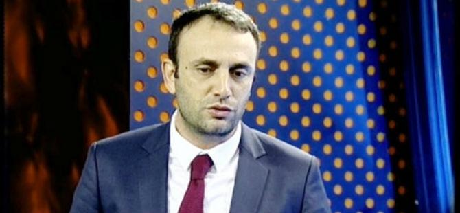 """""""GERÇEKTEN ÜZÜCÜ"""""""
