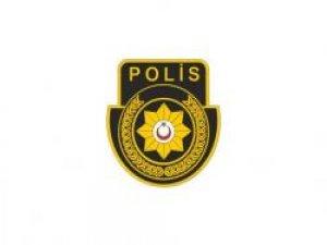 POLİS GENEL MÜDÜRLÜĞÜ'NDEN MESAJ