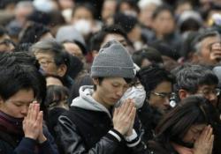 JAPONYA'NIN DOĞUM ORANINDA REKOR DÜŞÜŞ