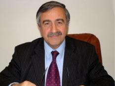 """""""ÖNEMLİ BİR DEĞERİMİZİ DAHA YİTİRDİK"""""""
