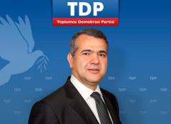 """""""ÇÖPTEN ELEKTRİK ÜRETMEK YANLIŞ"""""""