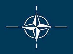 ABD'Lİ GENERAL BREEDLOVE NATO KOMUTANLIĞINI DEVRALDI