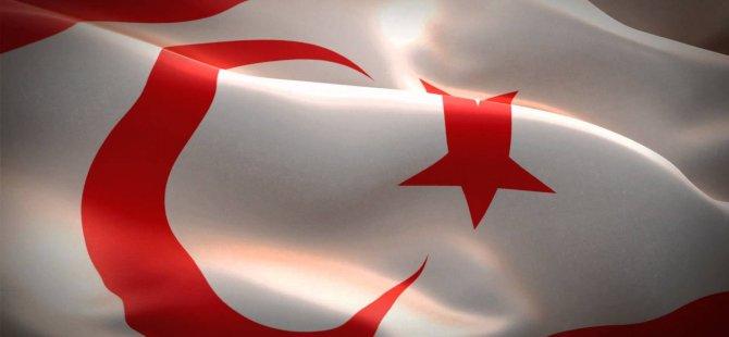 KKTC HÜKÜMETİNE ''KUKLA'' BENZETMESİ