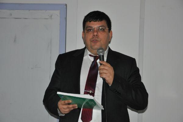 """""""EĞİTİM YÖNETİMİ SEMİNERLERİ"""""""