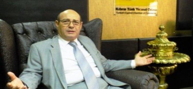 """""""SANKİ DE İNANILMAZ BİR İNDİRİMMİŞ GİBİ…"""""""