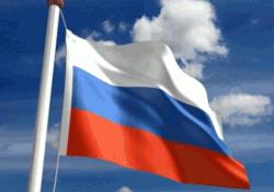 MOSKOVA, OLASI ASKERİ KOLAYLIKLAR SAĞLANMASIYLA İLGİLENİYOR