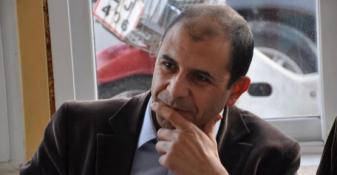 """ÖZERSAY: """"GÜCÜMÜ PARTİLERDEN DEĞİL, VATANDAŞTAN ALIYORUM"""""""
