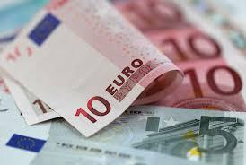 GÜNEY KIBRIS'IN İSTİMLAK BORCU 480 MİLYON EURO