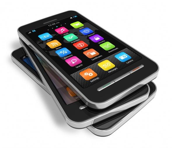 Bu akıllı telefonları sakın almayın