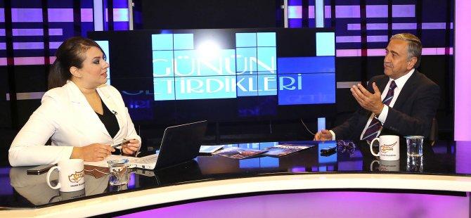 """""""HALK DEĞİŞİM İSTİYOR"""""""