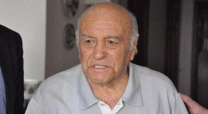 Beşiktaş'ta Şok Eden Ölüm!