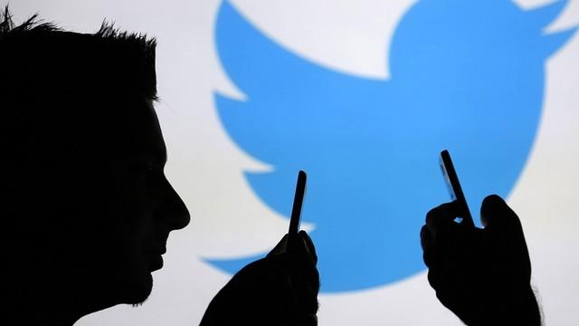 Twitter için tehlike çanları çalıyor