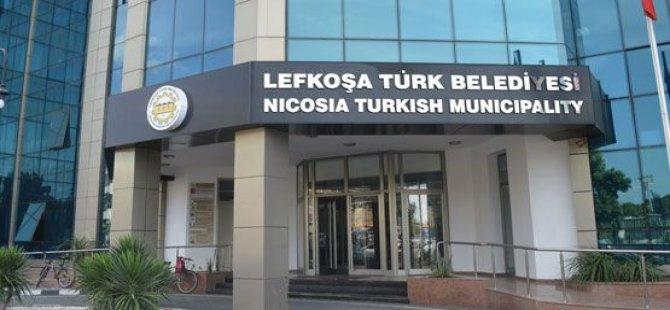 LTB'DE TİS KRİZİ İSTİFA GETİRDİ