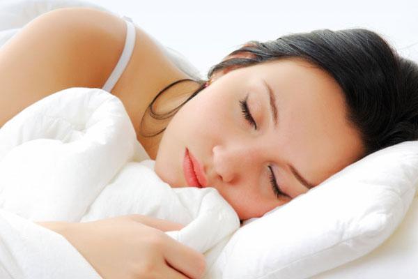 Öğle uykusu sağlık kürü gibi!