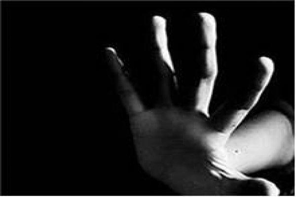 2 yaşındaki çocuğa tecavüz iddiası!