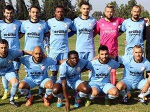 K-Pet Süper Lig'de Son Durum