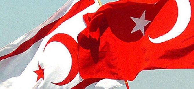 TÜRKİYE'YE KIBRIS SORUNUYLA İLGİLİ SÜRPRİZ OLABİLİR!