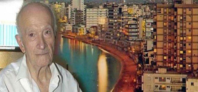 MARAŞ'TAKİ MALINA 115 MİLYON AVRO İSTEMİŞTİ...