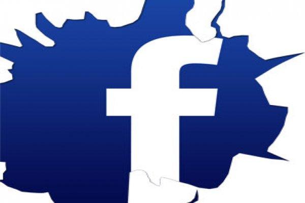 Artık siz öldükten sonra Facebook hesabınız...