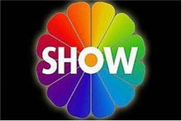 Show TV'den flaş karar!