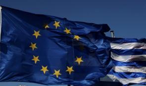 YUNANİSTAN'IN EUROGROUP'UN UYARISINI REDDETTİĞİ BİLDİRİLDİ