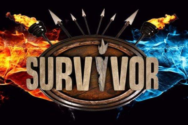 Nihat'ın yerine Survivor'a o isim gidiyor!
