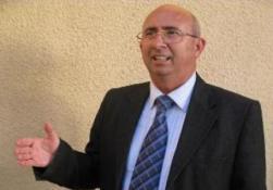 TDP'DEN HÜKÜMETE EKONOMİK PROGRAM ELEŞTİRİSİ