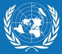 KIBRIS'TAKİ BM BARIŞ GÜCÜ'NÜN BÜTÇESİNDE DÜŞÜŞ