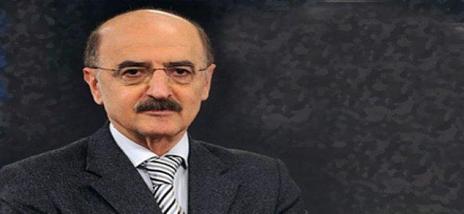 """MAHALİ: """"TÜRKİYE MUHATAP DEĞİŞTİRMİŞ OLDU!"""""""
