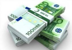 1 MİLYON 635 BİN EURO'LUK HİBE ÇAĞRISI