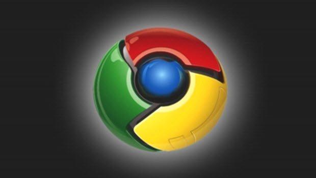 Chrome Kullananlara Çok Önemli Uyarı!