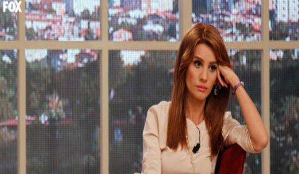 KKTC'li damat adayı Esra Erol'u şaşkına çevirdi...