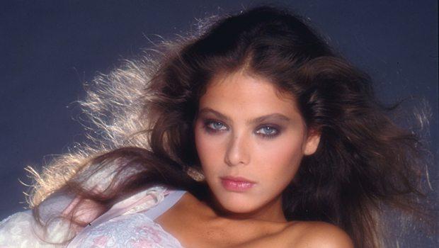 İtalya şokta ünlü aktris...