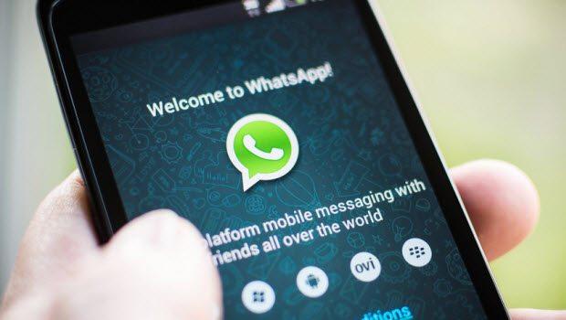 Whatsapp Kullananı Bekleyen Tehlike!