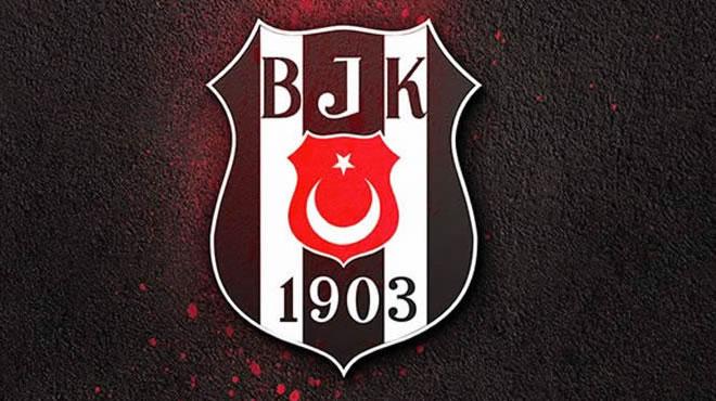 FLAŞ! Yıldız futbolcu Beşiktaş'tan ayrılıyor!
